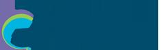 Soins Respiratoires Complets  Logo