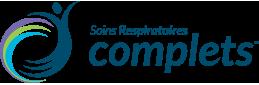 Complete Respiratory Care - Desktop