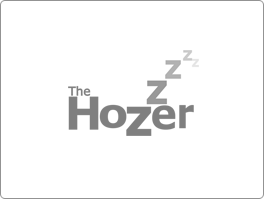 The Hozer Canada Inc.
